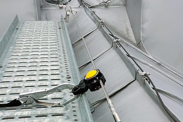 wiresystem-be00002446B