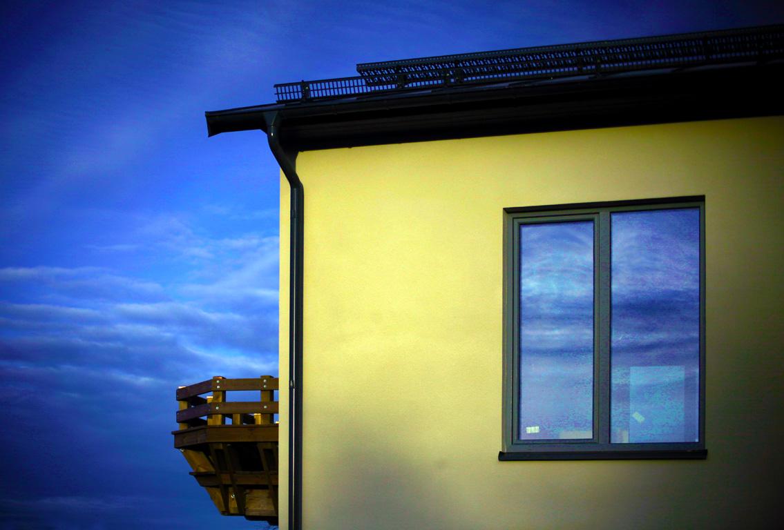 fasadrenovering_tsgruppen