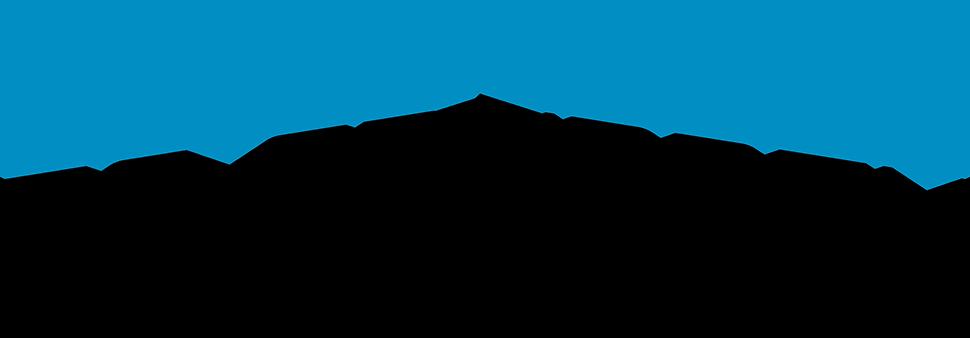 TAKMÅLNING  | STOCKHOLM | TAKOMLÄGGNING | STOCKHOLM | TAKENTREPRENAD | PLÅTSLAGERI | FASADRENOVERING | TAKSÄKERHET | DIN TAK & FASADENTREPRENÖR I STOCKHOLM – TS TAK & FASAD GRUPPEN AB